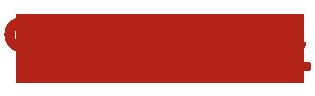 【인어베가스】카지노사이트|카지노사이트추천|온라인카지노|토토사이트